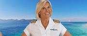 Tickets On Sale for BELOW DECK Star Captain Sandy At The Sheldon Friday, October 1