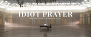 VIDEO: Watch the Trailer for IDIOT PRAYER: Nick Cave Alone at Alexandra Palace Photo