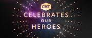 CMT Celebrates Our Heroes Adds Sean Penn, Scarlett Johansson, Olivia Munn, Reba, & More!