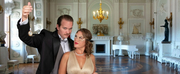 TOSCA to be Presented by Gulfshore Opera Photo
