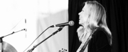 Rickie Lee Jones Announces Additional U.S. Shows
