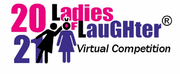 Ladies Of Laughter Seeks Funny Women in National Comedy Contest Photo