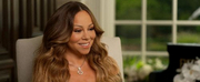 Mariah Carey Talks About Her Childhood Struggles on CBS SUNDAY MORNING Photo