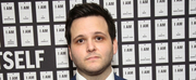 Derek DelGuadios IN & OF ITSELF Will Premiere on Hulu in 2021 Photo