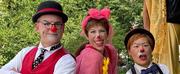 Bindlestiff Family Cirkus Brings CLOWNS ALLEZ! to Brooklyn This Weekend