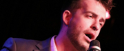 Photo Flash: Benny Benack III Returns to Birdland