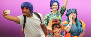 BWW Review: POLKADOTS: THE COOL KIDS MUSICAL at Des Moines Playhouse