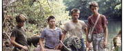 STAND BY ME Returns to Cinemas Nationwide May 23 & 26 Photo