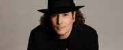 Boney James Returns To Playhouse Square