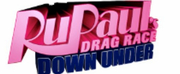 RUPAULS DRAG RACE DOWN UNDER Announced as Spinoff Photo