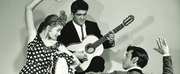 Exhibition Highlights History Of Spanish Dance In Arizona