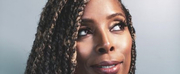 Tasha Smith Expands Her TSAW Actors Workshop With Online Classes Photo
