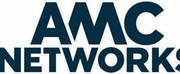 AMC Networks and Twitch Partner on New THE WALKING DEAD Channel Photo