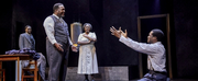 BWW Review: DEATH OF A SALESMAN, Piccadilly Theatre