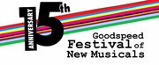 Goodspeed Announces FESTIVAL OF NEW MUSICALS 2020 Lineup