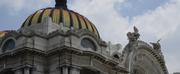 Palacio De Bellas Artes Celebra Su 85 Aniversario