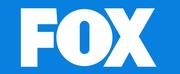 FOX Launches She's a Hero Initiative on International Women's Day Photo