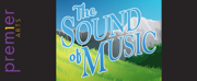 Lerner Theatre Will Reopen With THE SOUND OF MUSIC Next Month Photo