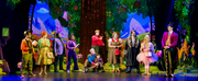 BWW Review: CHARLIE AND THE CHOCOLATE FACTORY OPENS AT THE KAUFFMAN CENTER FOR THE PERFORMING ARTS IN KANSAS CITY