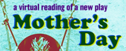 Barrington Stage Company Streams Bekah Brunstetters MOTHERS DAY Photo