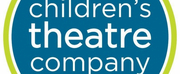 Childrens Theatre Company Announces 45 Virtual Academy Classes for Fall Season Photo