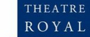 Sean Mathias Announced as Artistic Director of Theatre Royal Windsor