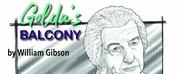 GOLDAS BALCONY Announced At The Public Theater Of San Antonio Photo