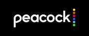Peacock Announces New Series LAST LIGHT