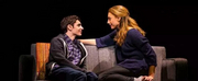 Jessica Phillips Joins the Cast of DEAR EVAN HANSEN on Broadway Tonight
