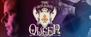 The Ultimate Queen Celebration Takes the Stage at Providence Performing Arts Center This W
