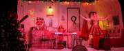 BWW Review: Cindy Lou Who Tells a Christmas Tale in WHO\
