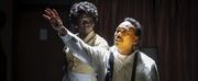 THE MOUNTAINTOP and AN IMPROBABLE FICTION Kick Off American Players Theatres In-Person Sea