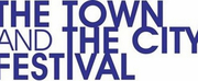 2020 The Town And The City Festival Postponed