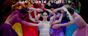 Dance Data Project Announces Release of GLOBAL CONVERSATIONS: THE VIEW FROM 30,000 FEET Photo
