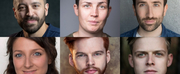 DRAGONS AND MYTHICAL BEASTS Announces Cast For Regents Park Open Air Theatre and UK Tour Photo