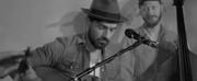 VIDEO: Ramin Karimloo Performs Original Song When Does It Go Away Photo