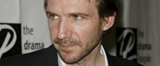 Ralph Fiennes To Portray David Hare in New Play About COVID-19, A TALKING HEADS Return and Photo