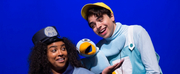 DONT LET THE PIGEON DRIVE THE BUS! THE MUSICAL! Announced At MST