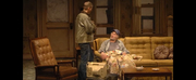 PLAY OF THE DAY! Todays Play: BURIED CHILD by Sam Shepard