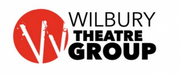 The Wilbury Theatre Group Announces New Board Leadership  Photo