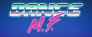 VIDEO: Tituss Burgess Releases Dance M.F. (Danny Verde Remix) Photo