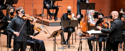 Jaap van Zweden Leads NY Philharmonic in Newly Recorded Concert on NYPhil+ Photo