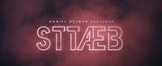 Daniel Dejman Reveals STTAEB EP