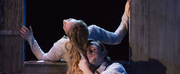 BWW Feature: LOS ANGELES OPERA at Dorothy Chandler Pavilion And Online