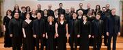 Phoenix Chorale Announces 2021-22 Season: reUNION