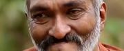Actor Kalinga Sasi Has Passed Away