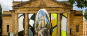 Art Gallery of South Australia Temporarily Closes