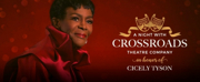 Blair Underwood, Regina Taylor, Al Roker and Guy Davis Join Crossroads Tribute to Cicely T Photo