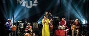 Festival De La Voix: Live & Virtual Concerts Begin September 20 Photo