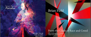 Composer Brian Field Releases Two New Musical Tracks Photo